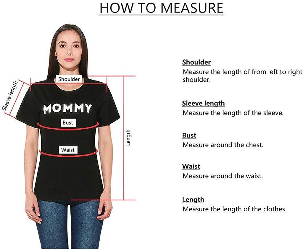 Tank Tops for Women,Women Scoop Neck Sleeveless Shirts Color Block Loose Tank Tops