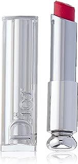 Christian Dior Addict # 655 Mutine Lipstick , 0.12 Ounce