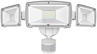 Best security light with sound Reviews