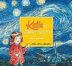 Hachette Kids Orchard Books