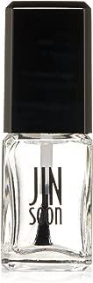 JINsoon Gloss Quick Dry Top Nail Coat