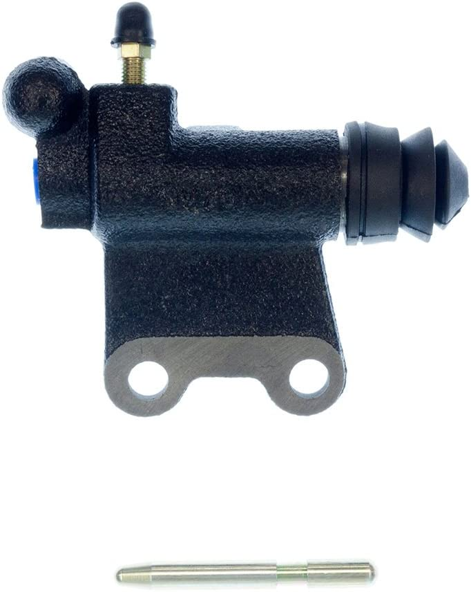 EXEDY SC920 Quality inspection Clutch Cylinder Max 87% OFF Slave