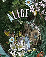 Alice: Curiouser and Curiouser