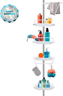 Best ultimate shower caddy Reviews