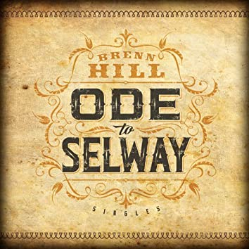 Ode to Selway Single