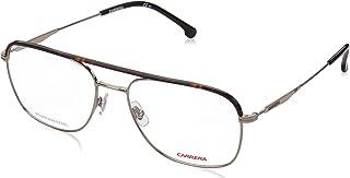 Carrera Unisex CARRERA211 Optical Frames