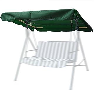 https www amazon com patio swing parts s k patio swing parts page 3