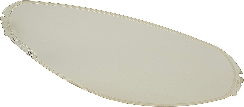 Givi - Visiera antifog pinlock z2261r