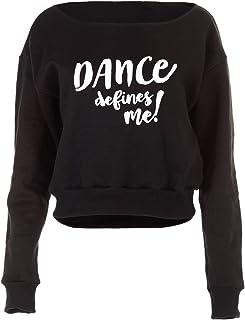 New Baby Street Dance Chapeau Hip Hop Printemps Automne Bonnet B/éb/é pour Gar/çon Fille Tricot/é Bonnet Hiver Chaud Couleur Unie Enfants Chapeau-Black/_Hat/_fit/_0/_to/_4/_Years/_Old