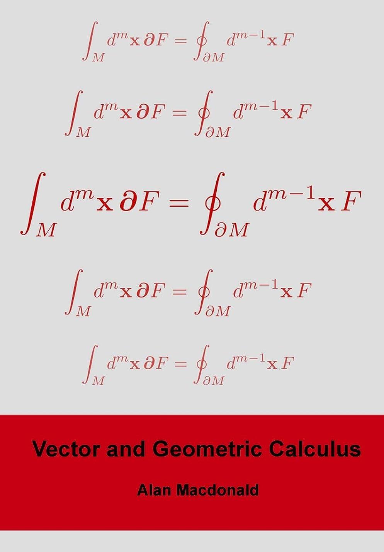 後悔短命結紮Vector and Geometric Calculus