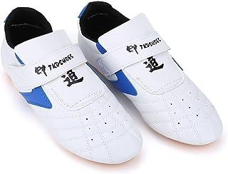 esZapatillas Amazon esZapatillas Amazon esZapatillas Taekwondo Taekwondo Taekwondo Taekwondo Amazon Amazon Amazon esZapatillas srhQtd