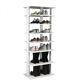 Best minimalist shoe rack Reviews