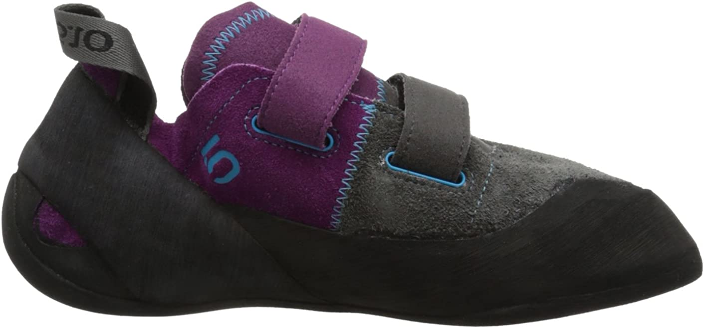 Five Ten Womens Rogue VCS Climbing Shoe