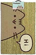 Pusheen Official Licensed The Cat Says Hi Doormat