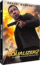 Equalizer 2 [Francia] [DVD]