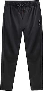 """Best 541â""""¢ athletic fit stretch pants Reviews"""