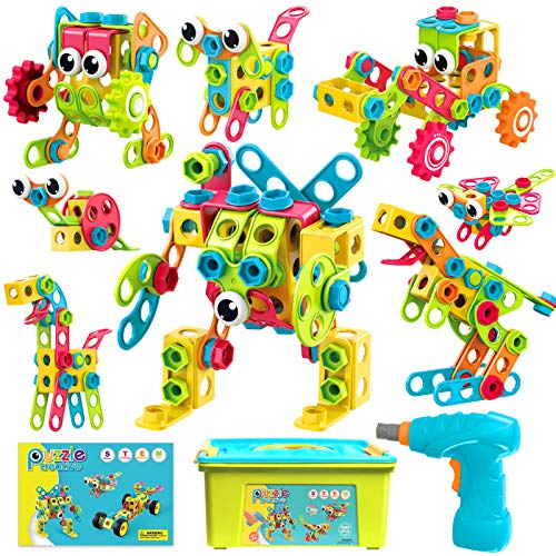 Baby Toys 12-18 Months Train Toy for 1...