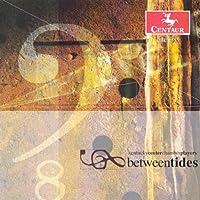 Betweentides / Various