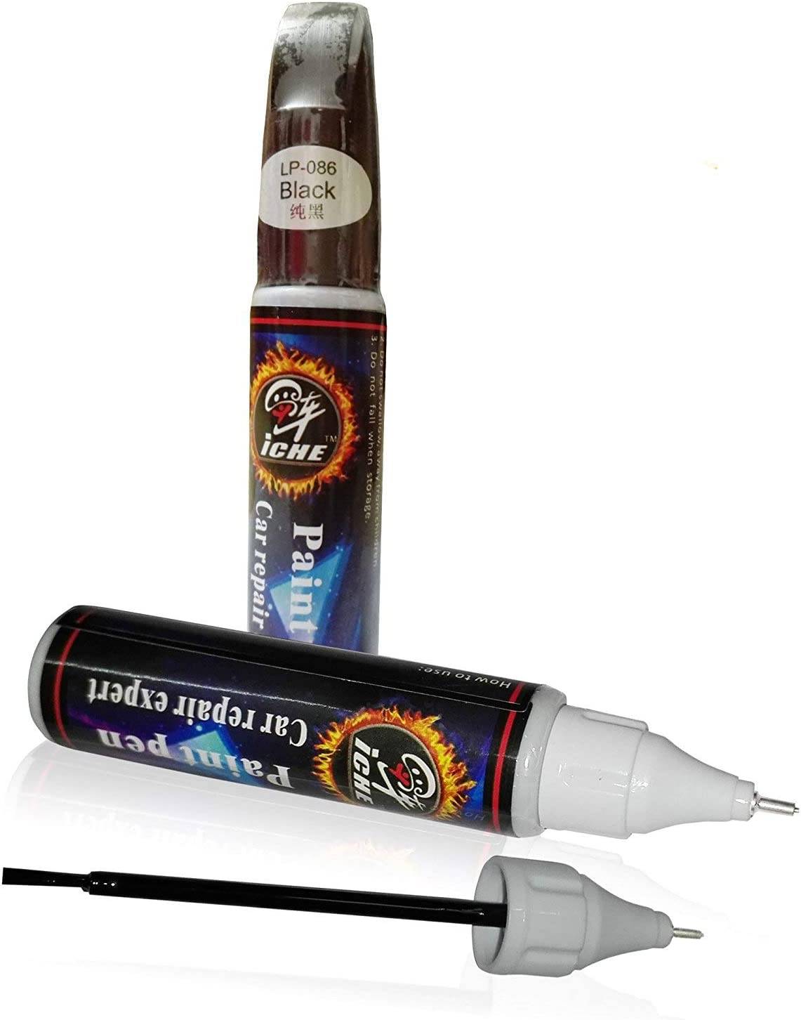 ICHE Car Scratch Repair Remover Sealer Painting Pen Filler New sales Surprise price
