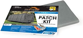 Best rv patio cover Reviews