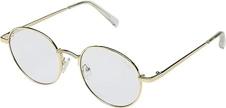 QUAY AUSTRALIA Unisex I See You - Blue Light Glasses