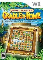 Cradle of Rome / Game