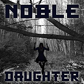 Noble Daughter
