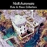NieR: Automata Flute & Piano Collections
