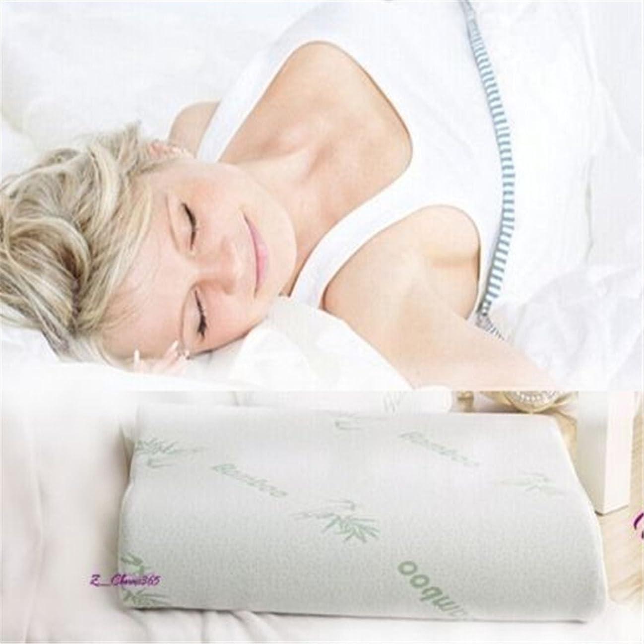 オリエント負サリーHKUN 安眠 枕 ハイクラス 人気のいびき対策枕 頚椎安定型
