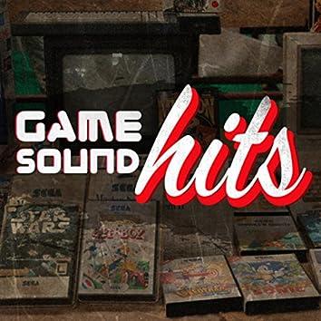 Gamesoundhits