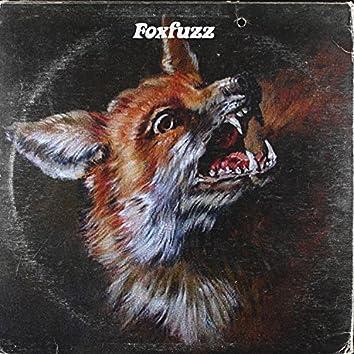 Foxfuzz