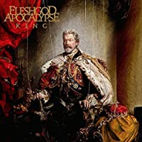 King by Fleshgod Apocalypse