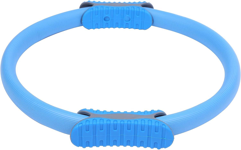 Domaker Pilates Ring Fitness Circle Loss 5 Virginia Beach Mall popular Toning Weight Body Magi