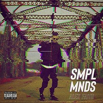 SMPL MNDS