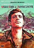 ダンケルク(1964)[DVD]