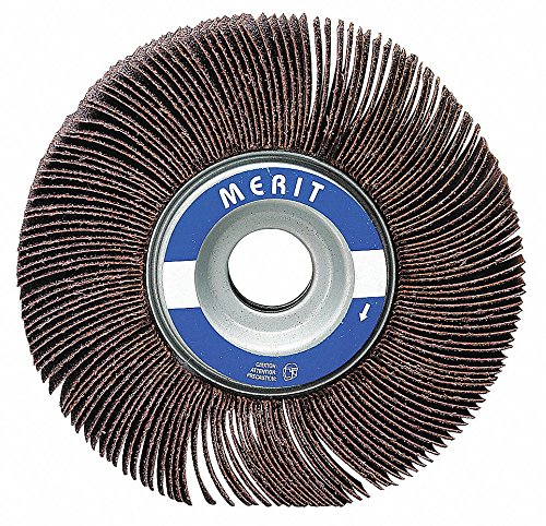 Coated Aluminum Oxide Mounted Flap Shank Type 2021 autumn and winter new Straight Wheel 3 specialty shop
