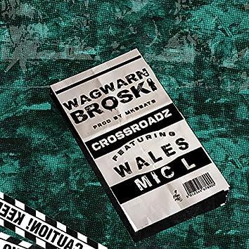 Wagwarnbroski