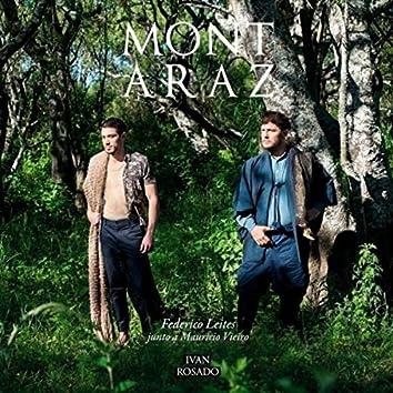 Montaraz