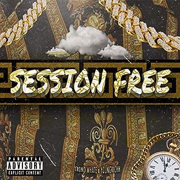Session Free