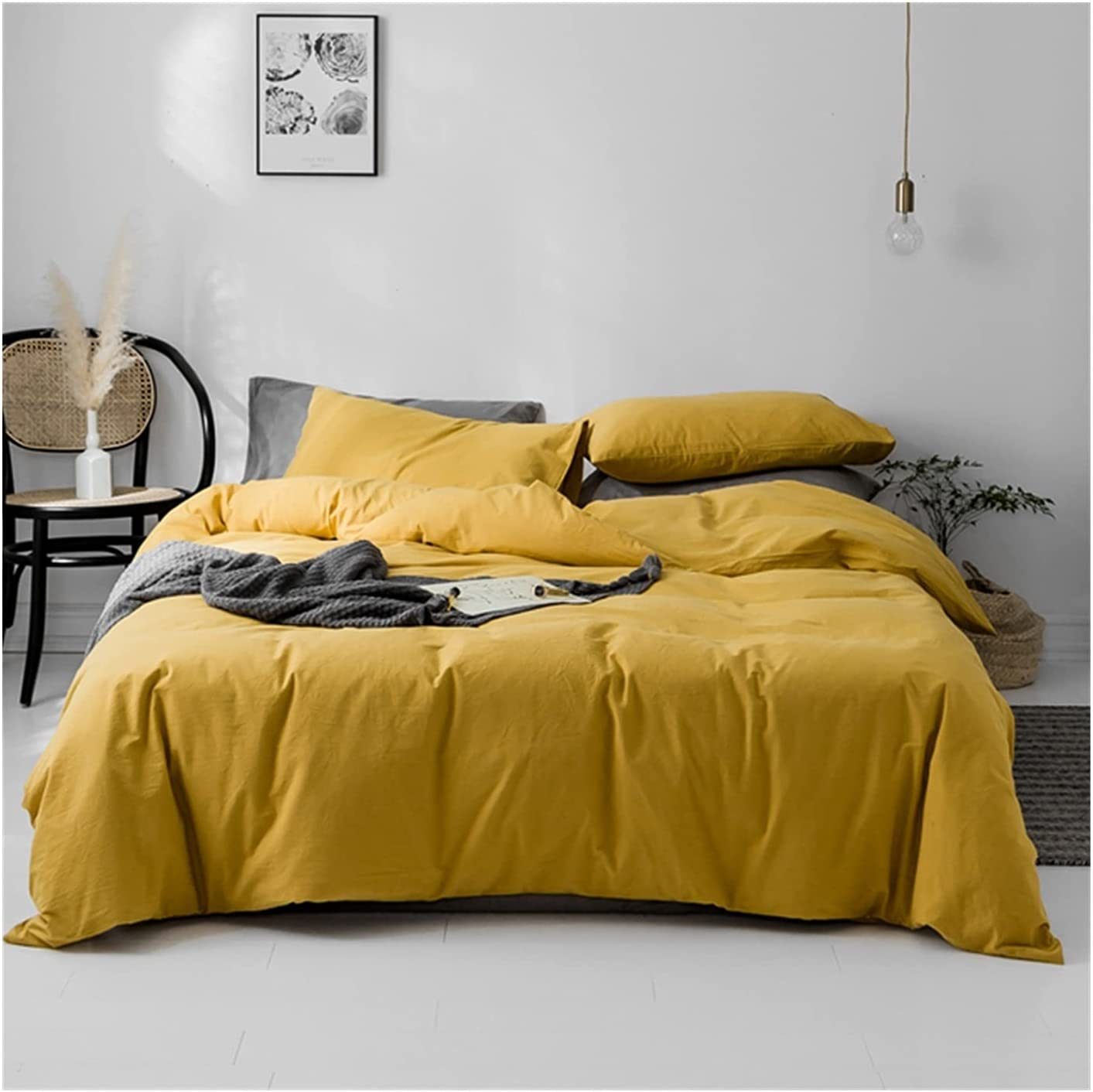 Full Queen ! Super beauty product restock quality top! King Twin Regular discount Double Quilt Pieces 100% Cover 4 Set Duvet