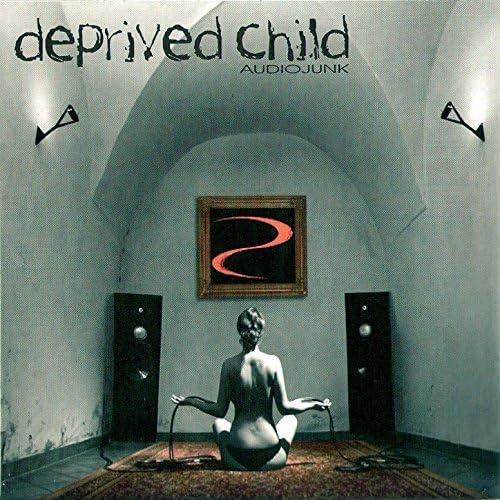 Deprived Child