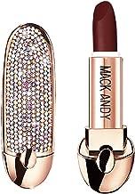 Big Sale! Wintialy Diamond Radiance Mist Face Velvet Lip Gloss Moisturizing Long Lasting Lipstick