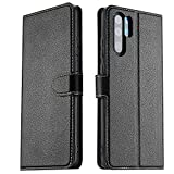 ELESNOW Case Compatible with Huawei P30 Pro, High-grade