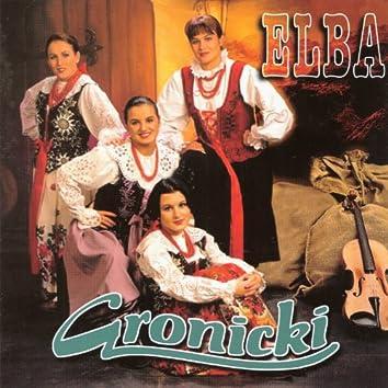 Elba  (Highlanders Music from Poland)