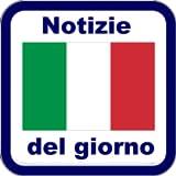 """MiCla Notizie del giorno Italia, già MiCla Notizie Italia """"Software freeware"""". Tutte le notizie dei miglioi Feed, raggruppate per sezioni per una piu' facile consultazione. Ultim'Ora,24h No Stop,Primo piano."""