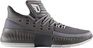 adidas Dame 3 Shoe - Men's Basketball