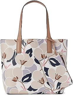Best designer floral tote bags Reviews