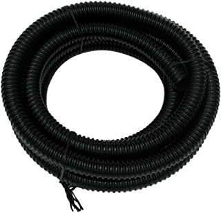 TotalPond Corrugated Tubing, 1-inch