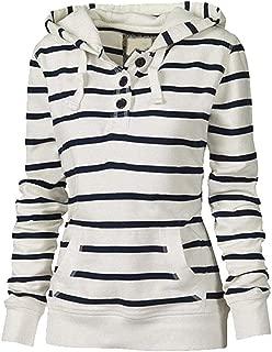 007XIXI Tops for Women,Women Long Sleeved Light Weight Casual Knit Cardigan Sweaters