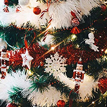 50 Songs for a Simply Enchanting Christmas 2019
